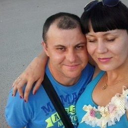 Павел, Екатеринбург, 43 года