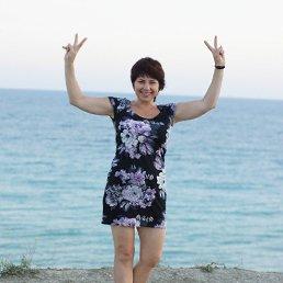 Елена, 49 лет, Морозовск
