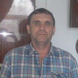 Валера, 55 лет, Хадыженск