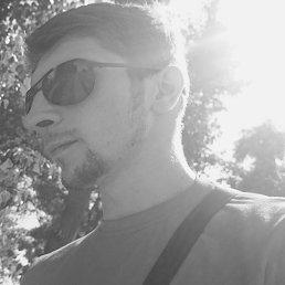 LedSergio, 30 лет, Канев