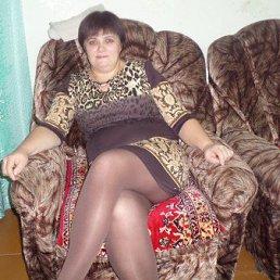 альфия, 49 лет, Мамадыш
