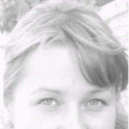 Анна, Кемерово, 39 лет