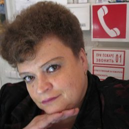 Наталья, 60 лет, Пикалево