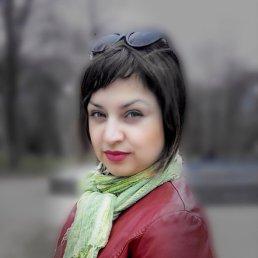 Татьяна, 35 лет, Торез