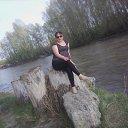Фото Наталья, Белокуриха, 28 лет - добавлено 10 мая 2017