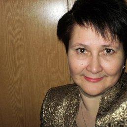 Фото Ирина, Валдай, 60 лет - добавлено 12 июня 2017