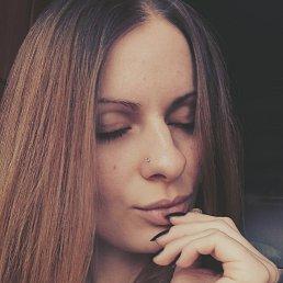Алина, 29 лет, Кировград