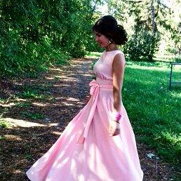 Екатерина, 21 год, Ядрин