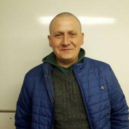 Дмитрий, 40 лет, Михнево