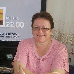 olena, 57 лет, Киев