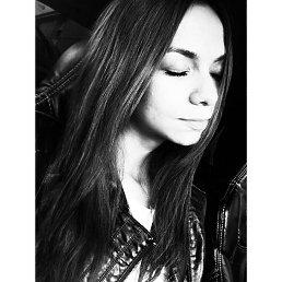 Диана, 25 лет, Набережные Челны