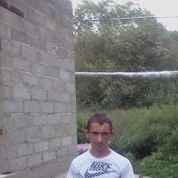 Евгений, 26 лет, Троицкое