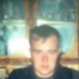 Иван, 39 лет, Козулька
