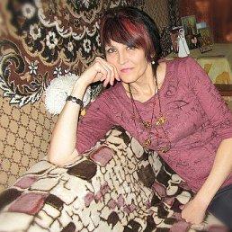 Светлана, 56 лет, Рубежное