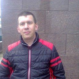 Андрей, 39 лет, Зубцов