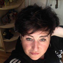 Лена, 42 года, Обухово