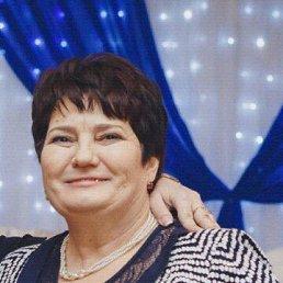 Надежда, 61 год, Солнечногорск