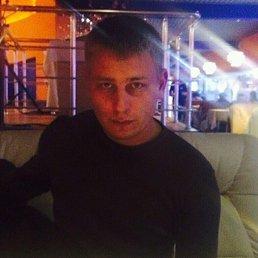 Антон, 33 года, Темрюк