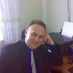 Николай, 53 года, Красилов