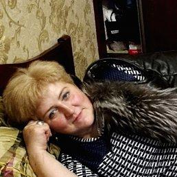 Татьяна, Лида, 53 года