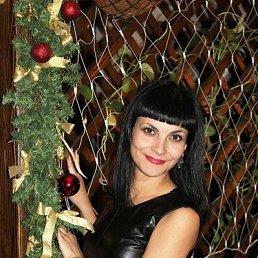 Татьяна, 39 лет, Новомосковск