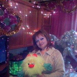 Натали, 53 года, Горловка