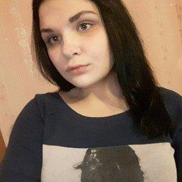 Анастасия, 20 лет, Заволжье