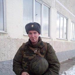 Станислав, 30 лет, Карабаш