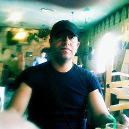 Кенан, 29 лет, Гаврилов-Ям