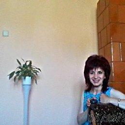 Татьяна, 56 лет, Ужгород