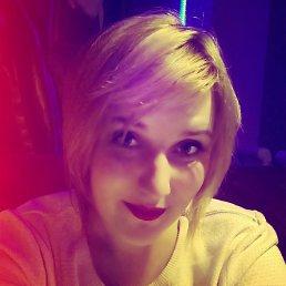 Олеся, 28 лет, Феодосия