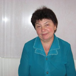 Татьяна, 64 года, Рошаль