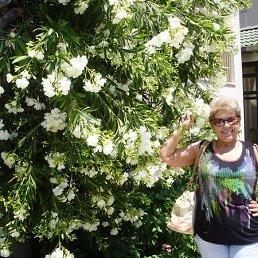 Наталья, 66 лет, Курганинск