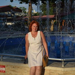 Ирина, 54 года, Орел