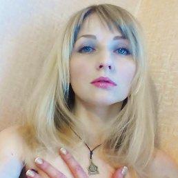 НАСТАСЬЯ, 43 года, Москва
