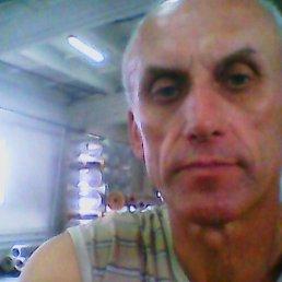 Олег, 57 лет, Червоноград