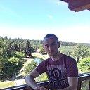 Фото Коля, Белополье, 26 лет - добавлено 1 июля 2017