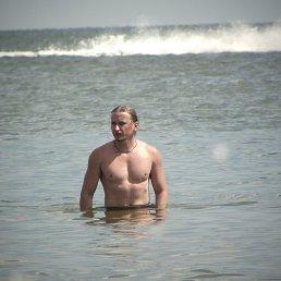 Артем, 32 года, Селидово