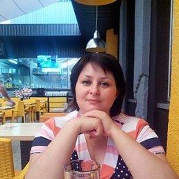 Наталия, 41 год, Харьков