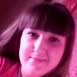 Алина, 24 года, Гурьевск