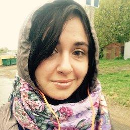 Анна, 29 лет, Домодедово