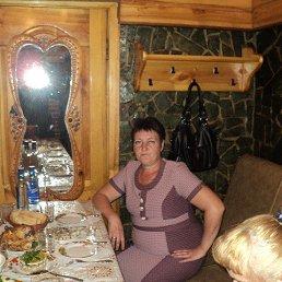 ТАТЬЯНА, 57 лет, Мамонтово