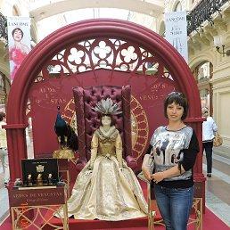 Tatyana, Гуляйполе, 45 лет
