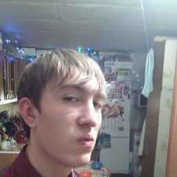 Руслан, 25 лет, Зеленодольск