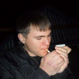 Олег, 29 лет, Новохоперск