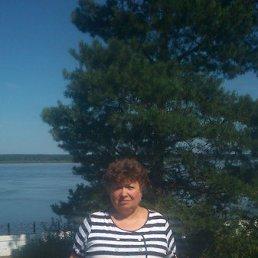 Ирина, 64 года, Енисейск