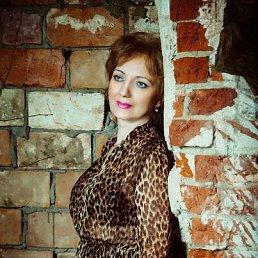 Елена, 56 лет, Иваново