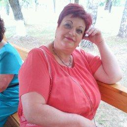Ирина, 57 лет, Москва