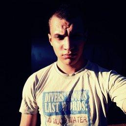Антон, 29 лет, Сысерть