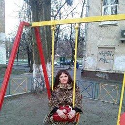 Татьяна, 53 года, Александрия